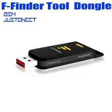 F FinderTool dongle поиск и устранение неполадок в оборудовании для iPhone, Xiaomi, VIVO, OPPO не нужны схемы, схема, линейный блок