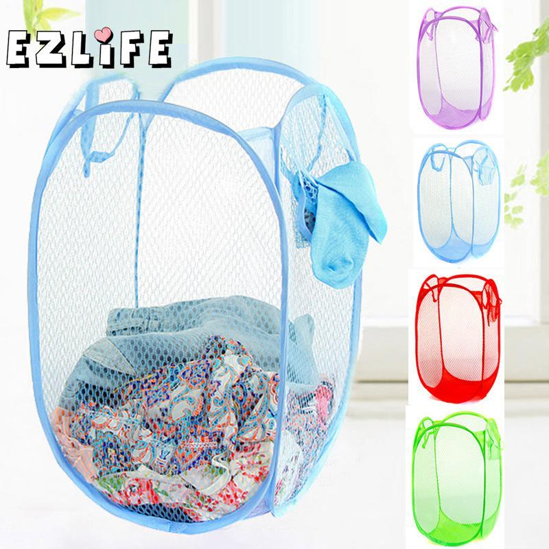 a21b73a0d Impermeable de gran capacidad cochecito de bebé accesorios pañal bolsa de  Color de dibujos animados plegable