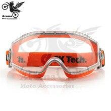 clear riding moto Sports Sunglasses Men Women cycling bike Mountain Road Bicycle Eyewear motorcycle  helmet motocross goggle
