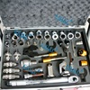 Injector Repair Machine Tools Diesel Fuel Injector Removal Tool And Injector Removing Tool Kit Total 38