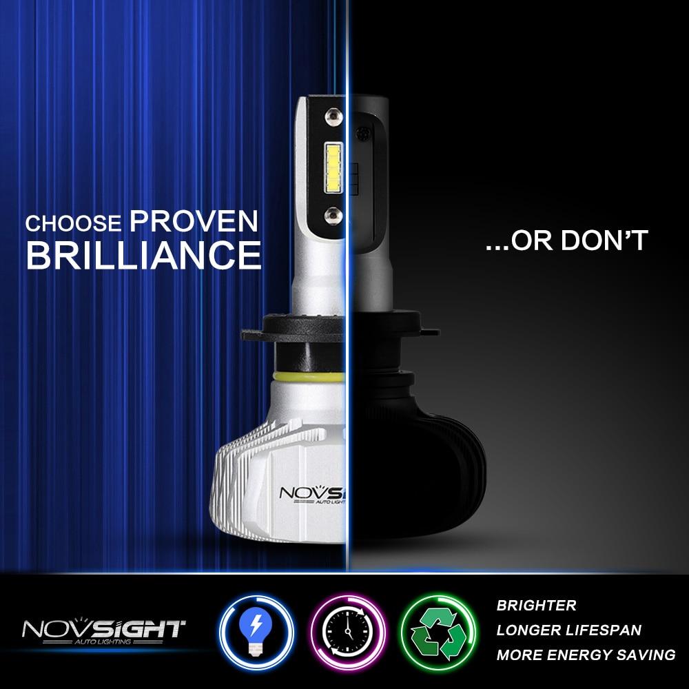 car headlight bulbs 1