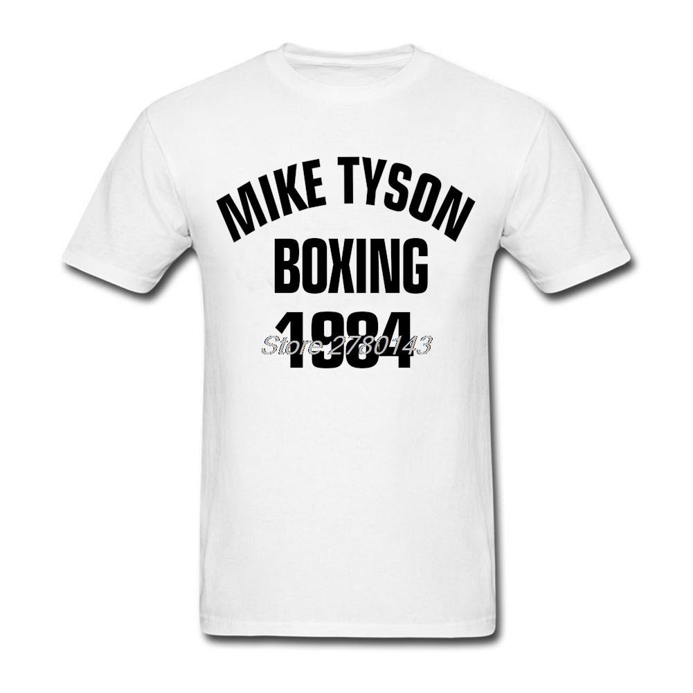 Online Get Cheap Tyson Shirt -Aliexpress.com | Alibaba Group