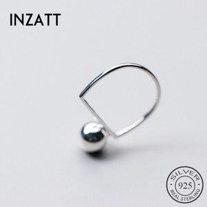INZATT New Hot Unique Charming