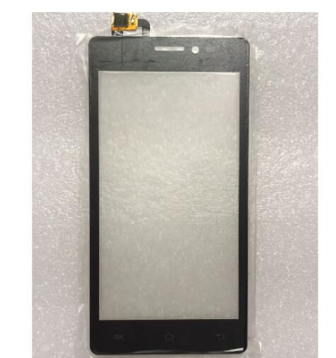 Witblue New Touch panel sensor Touch Screen Digitizer Glass Replacement for 5 Prestigio Wize E3 PSP3509Duo Free Shipping new for mitsubishi f930got bwd e touch screen glass panel f930gotbwd fast shipping