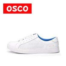 Оско всесезонные Новая мужская обувь модные Для мужчин Повседневная дышащая обувь для мальчиков и девочек обувь для влюбленных # Y010