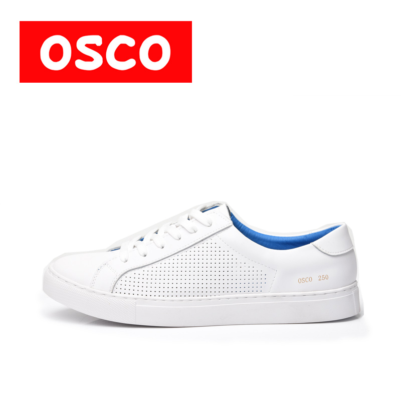 OSCO Factory direct ALL SEASON New Men Shoes Fashion Men Casual  Breathable Shoes girls and boys lovers Sneakers  #Y010 glowing sneakers usb charging shoes lights up colorful led kids luminous sneakers glowing sneakers black led shoes for boys