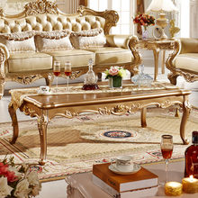 Compare Prices on Italian Furniture Antique- Online