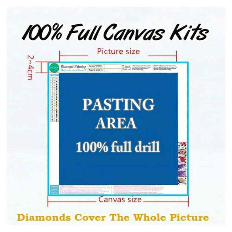 Алмазная живопись 5D «сделай сам» голубь fly картина с алмазной отделкой камни в форме ромба/Мозаика из круглых бриллиантов набор наклеек