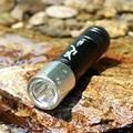 YUPARD Белый желтый Свет 1000LM Дайвинг дайвер 60 м Фонарик XM-L2 T6 СВЕТОДИОДНЫЕ 26650/18650/AAA Фонарик Водонепроницаемый подводный фонарь