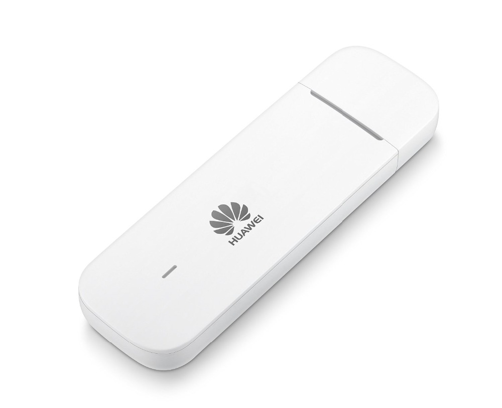 Unlocked 4G Modem Huawei E3372h-510 LTE Band 1/2/4/5/7/28  (FDD700/850/1700/1900/2100/2600MHz USB Stick dongle