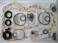 혼다 (exc. hx) 01 05 용 bmx slxa 변속기 리빌드 씰 키트|자동변속기 재건세트|자동차 및 오토바이 -