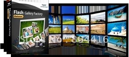 Gallery website template – over millions vectors, stock photos, hd.