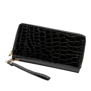 Women Wallet Purse Phone-Bag Small The-Latest Fabre Maison Fresh Fashion Stone Road