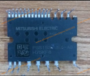 Free Shipping NEW PSS15S92E6-AG  MODULE