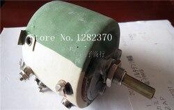 [BELLA] D55 60 W 25 K 10% импортные керамические потенциометры с проволочной обмоткой длина ручки 26MMX6