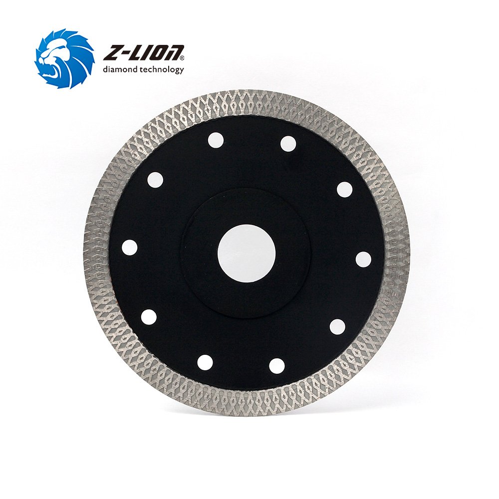 Angle grinder discs for ceramic tiles gallery tile flooring angle grinder discs for ceramic tiles image collections tile angle grinder discs for ceramic tiles gallery doublecrazyfo Gallery