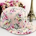 6 COLOR China Style Women Men Cotton Hat Sunbonnet Caps Adjustable Bone Baseball Caps Casual Snapback Women Hairwear Accessories