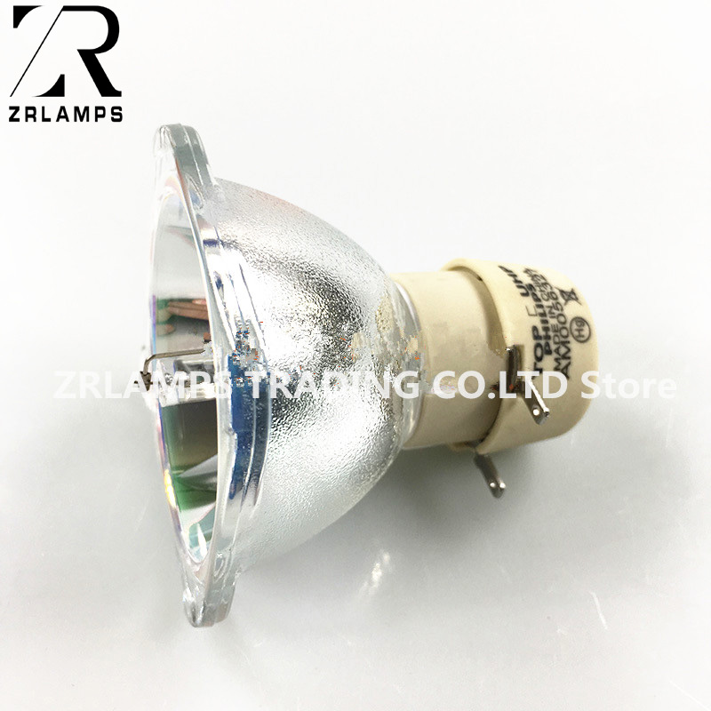 ZR Top Quality  5J J9R05 001 UHP 190 160W 0 8 0 9 Projector Lamp  For MS504 MX505 MS521P MS522P MS524 MW526 MX525 MX522P