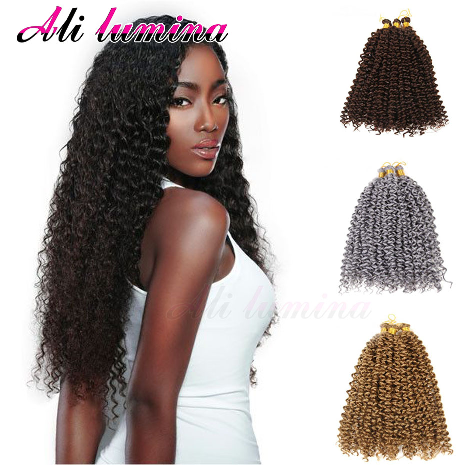14 crochet braids freetress water wave latch hook 100gpc afo 14 crochet braids freetress water wave latch hook 100gpc afo kinky curly synthetic hair weave red gray burgundy braiding hair on aliexpress alibaba pmusecretfo Image collections
