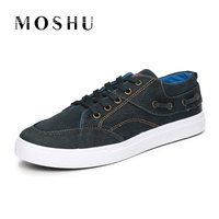 Sneakers Men Basket Casual Shoes Lace UpTenis Skateboard Shoes Male Trainers Flats Zapatos Hombre