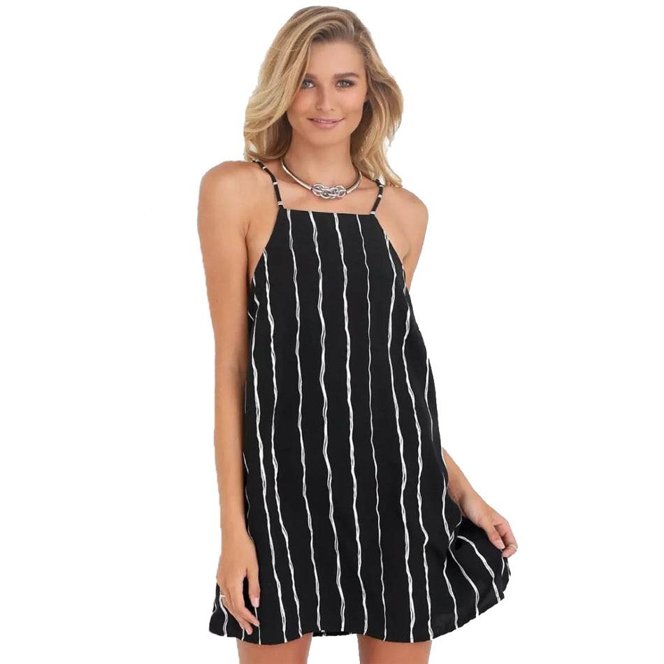 Popular Simple Summer Dresses-Buy Cheap Simple Summer Dresses lots ...