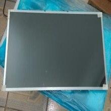 Промышленный дисплей ЖК-дисплей экран оригинальный LM190E0A-SLA1