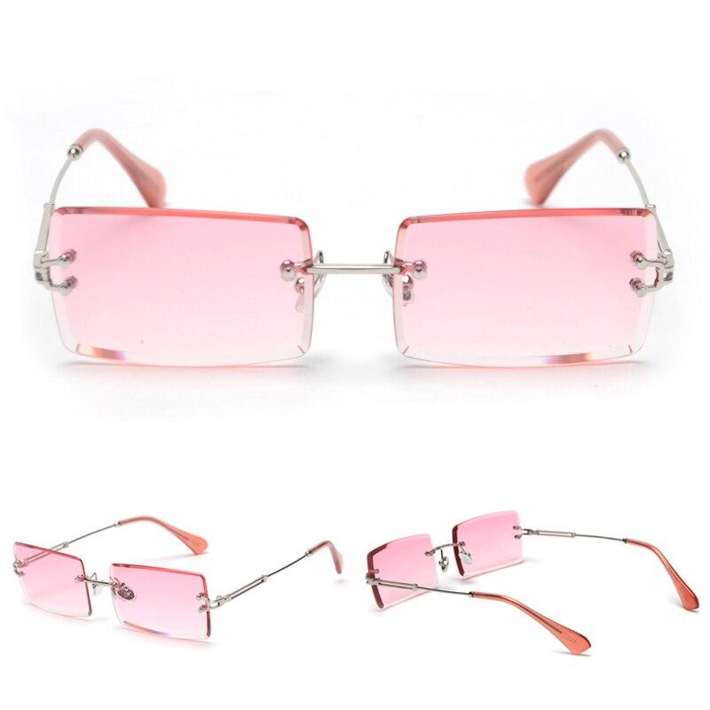 gafas de sol rectangulares 8219 detalles (4)