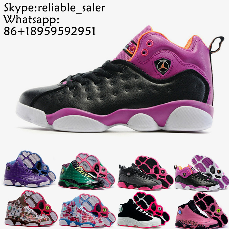 Compare Prices on Purple Jordan- Online Shopping/Buy Low Price