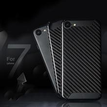 "Carbon 4.7"" Car iPhoneX"