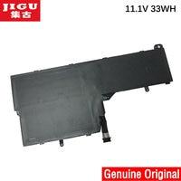 JIGU LC32PA124 STL CHA LG W003XL 611708 001 725496 171 Original Laptop Battery For HP Mini 100e X100E