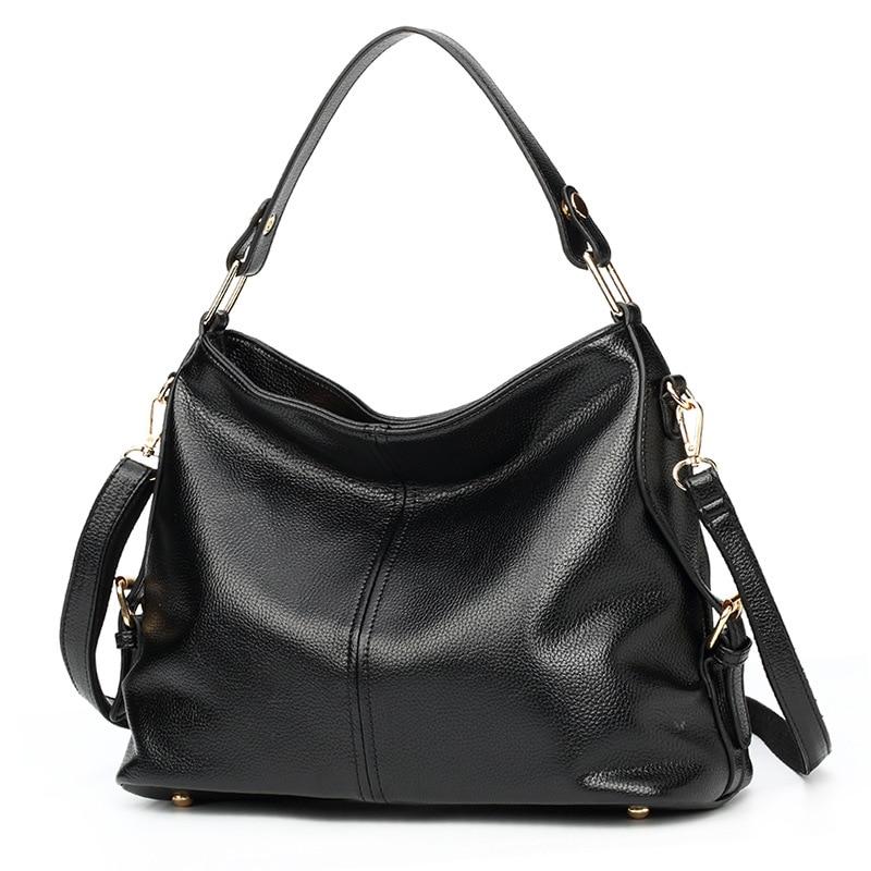 ФОТО CHISPAULO Women Genuine Leather Handbags Cowhide luxury handbags women bags designer Bolsa Femininas Women's Handbags new T574