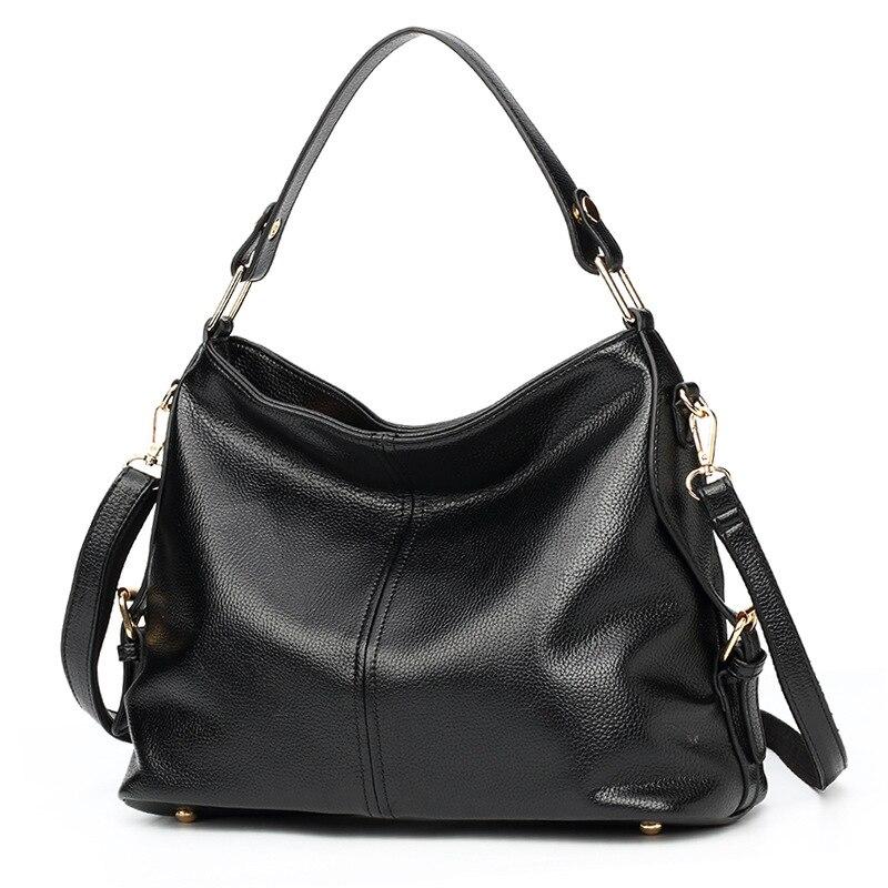 CHISPAULO Women brand Leather Handbags hot sell luxury handbags women bags designer Bolsa Femininas Women's Handbags new T574