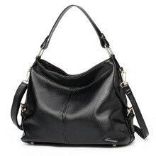 CHISPAULO Frauen marke Leder Handtaschen heißer verkauf luxus handtaschenfrauen-designer Bolsa Femininas frauen Handtaschen neue T574