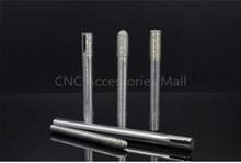 5pcs/lot F series sintered diamond tool for granite,Sandstone