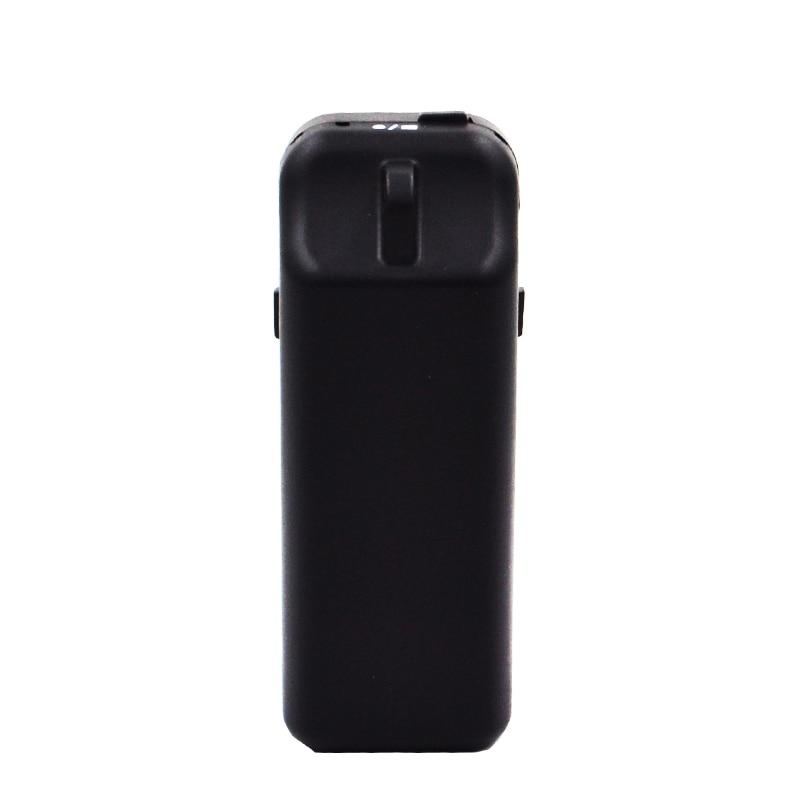 MD30 HD 1080P 720P Mini Kamera Sensor de movimiento Grabador de video - Cámara y foto - foto 5