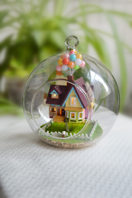 unique house gifts - Unique House Gifts