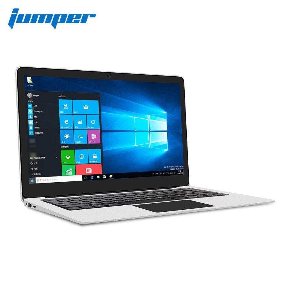 Jumper EZbook 3se 13.3