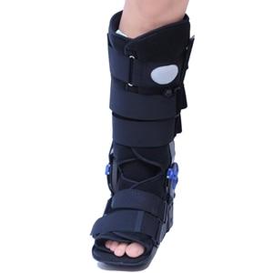 Image 3 - Bottes de tendon dachille chaussures de rééducation pied cassé bottes de marcheur fixes tendinite dachille chirurgie du tendon dachille shoes ghf4