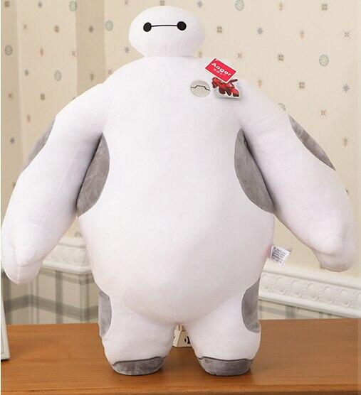 Big Fat White Girls