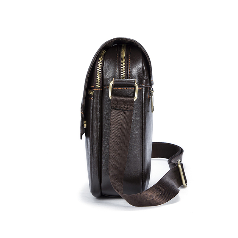 b13800eb76d7 Фото 1 WESTAL сумка мужская мини сумка мужская натуральная кожа сумки  мужские маленькие сумка через плечо ...