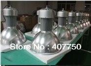 բարձրորակ ալյումինե 3 հատ 60W COB - Մասնագիտական լուսավորություն - Լուսանկար 4
