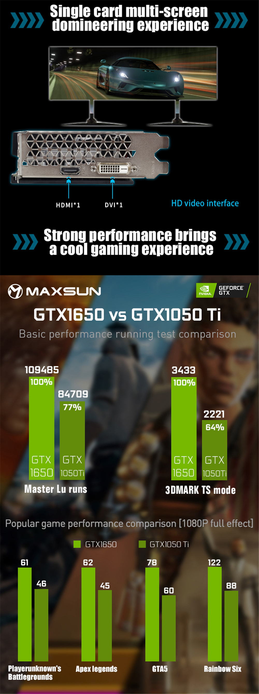 GeForce-GTX-1650_06