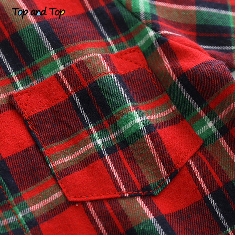 baby boys clothing sets (16)
