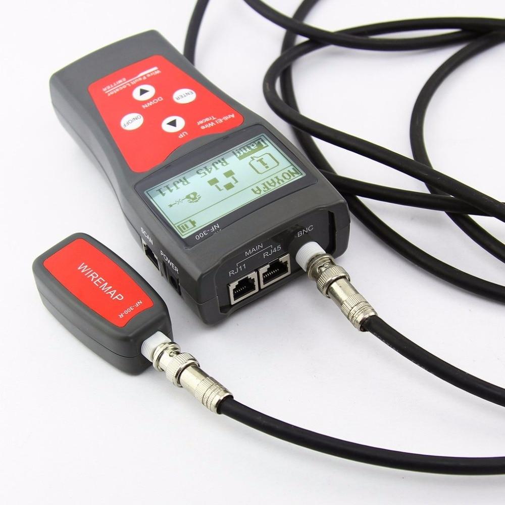 ZN550500-D-5-1