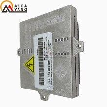D2S D2R Xenon HID Ballast Control Unit 1307329082 1307329074 1307329090 For E46 325i 330i M3
