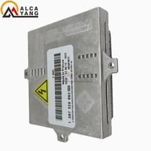 D2S D2R Xenon Hid Ballast Control Unit 1307329082 1307329074 1307329090 Voor E46 325i 330i M3