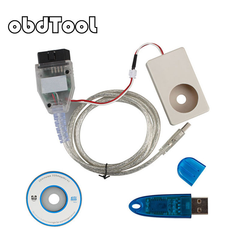 цены  1 PC IMMO Tool Immobilizer V3.50 For opel OBD2 Car ECU Diagnostic Tool for Fiat Programming of New Keys Scan Tool LR10