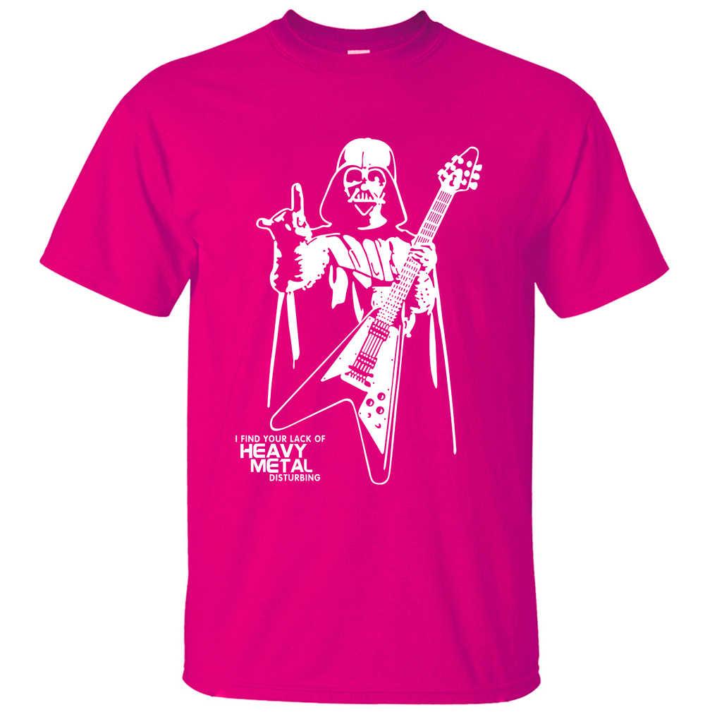 スター · ウォーズダース · ベイダー男 tシャツ 2020 夏のメンズ半袖シャツファッションカジュアル綿 100% のヒップホップスタイルトップ tシャツ S-3XL