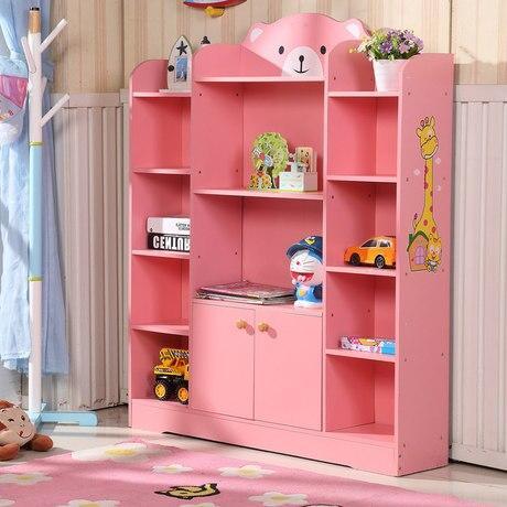 Bookcases Living Room Furniture Home Furniture children panel ...