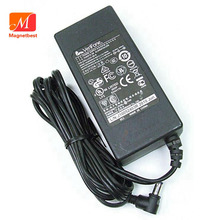 12V 2A l VeriFone AU 79A0N CPS11224 3B R 12V 2A 5.5x2.1mm AC Power Adapter Charger